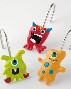 jumping beans monster bathroom 1000 images about kid bathroom on pinterest monsters