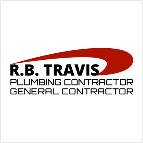 Travis Plumbing by R B Travis Plumbing In Livermore Ca 94551 Citysearch
