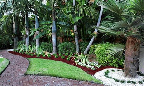 Gardens Detox In Miami by Portfolio For Tropicalway East Landscaping Miami