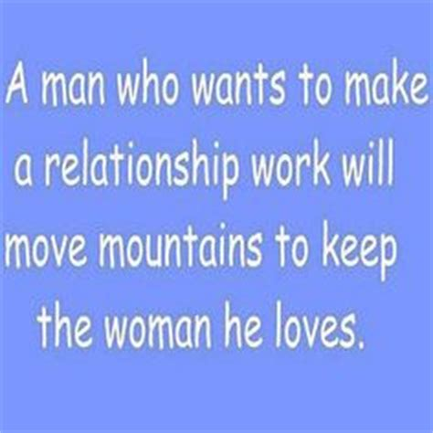 marriage strings tuning your relationship to last a lifetime books work it out relationship quotes quotesgram