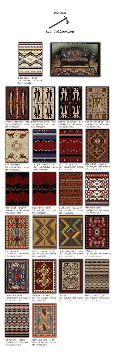 southwest design rugs 25 b 228 sta southwestern rugs id 233 erna p 229 v 228 sterninredning