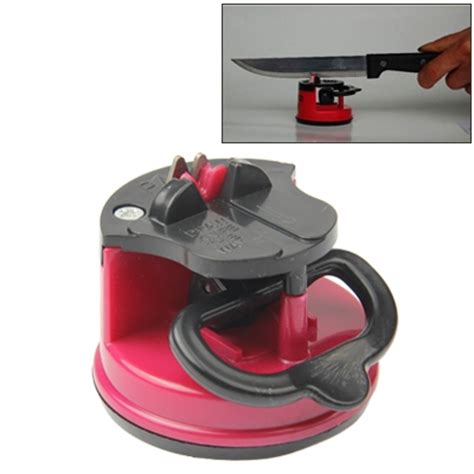 knife sharpener with suction pad alex nld