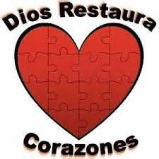 imagenes de dios restaura 1000 images about dios on pinterest posts search and