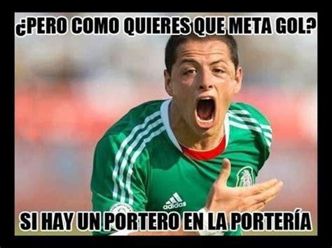 Memes Futbol - los mejores memes de f 250 tbol youtube