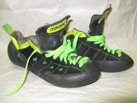 boreal ace climbing shoes boreal ace boreal ace 2 s
