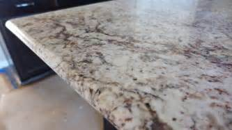 White Kitchen Cabinets With Dark Granite Countertops - white springs granite kitchen modern kitchen salt lake city by accent interiors