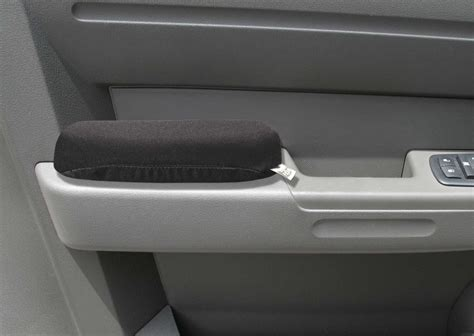 amazoncom big joshs  adhesive    soft gel pad single  cars trucks