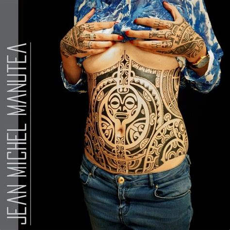 tattoo equipment hawaii 349 best images about polynesian tattoos on pinterest