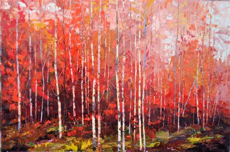 Home Design Center Scottsdale dean bradshaw oil paintings at a scottsdale art gallery