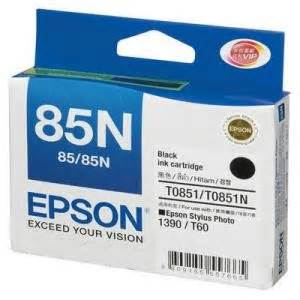 reset muc t60 muc may in phun mau epson t60 mực m 225 y in epsom t60