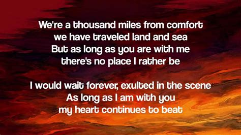 we a thousand miles from comfort clean bandit rather be feat jess glynne lyrics hd