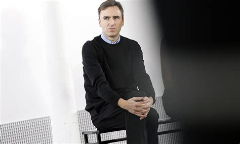 raf simons rumored to join calvin klein highsnobiety
