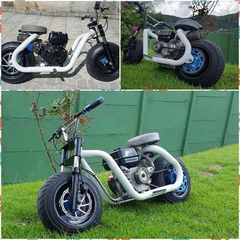 best mini bike best 25 mini bike ideas on minibike 125cc