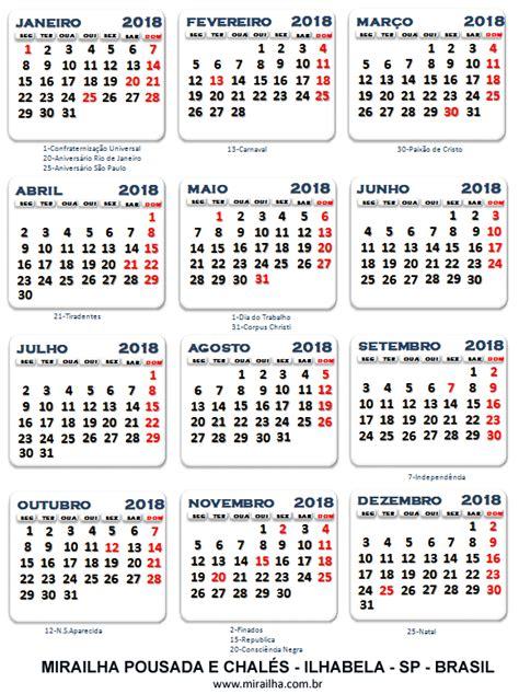 Serbia Calendario 2018 Calendario 2018 Sp 28 Images Feriados 2018 Calend 193