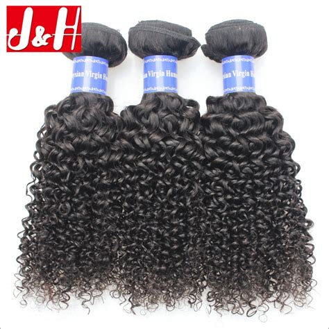 hair weaves kinky curly weave remy hair weave indian 7a unprocessed malaysian virgin remy hair weave extension