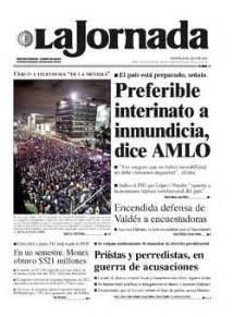 Tila Section 130 by La Jornada Los Ejidatarios Choles De Tila Tienen Derecho