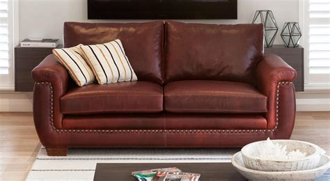 couch perth sofa perth opus modular sofa design and manufacture perth