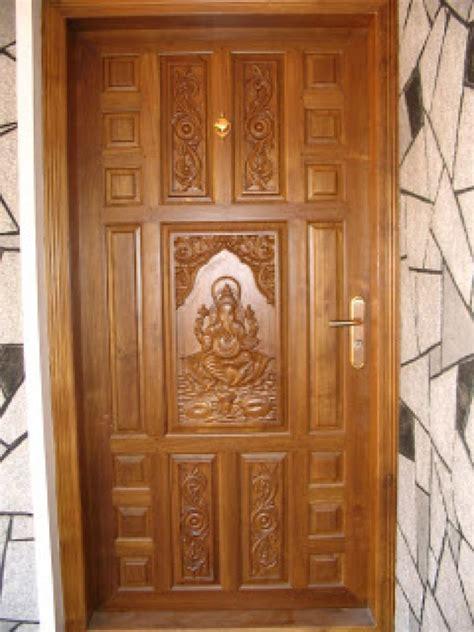 favorite 22 photos kerala doors designs blessed door front door design kerala style blessed door