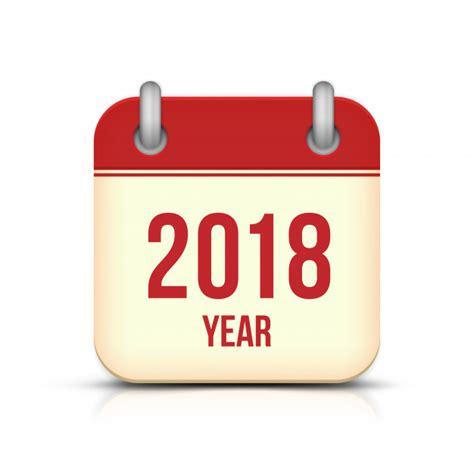 date du new year 2015 ic 244 ne du calendrier du nouvel an 2018 t 233 l 233 charger des