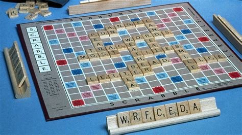 scrabble proper nouns settling the word score no proper nouns in scrabble npr