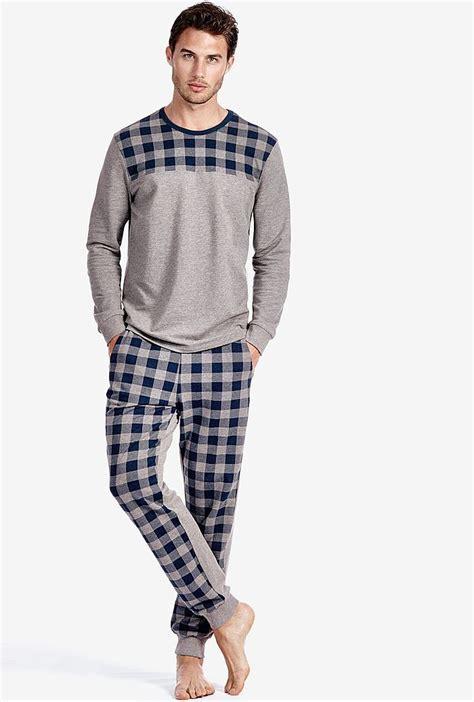 Mens Sleeper by Best 25 Mens Sleepwear Ideas On S