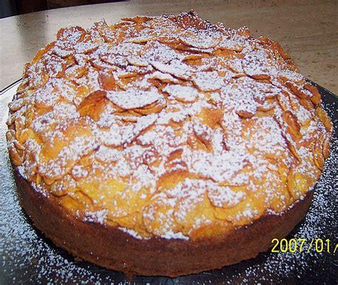 rezept cornflakes kuchen cornflakes kuchen rezept mit bild ella1974 chefkoch de