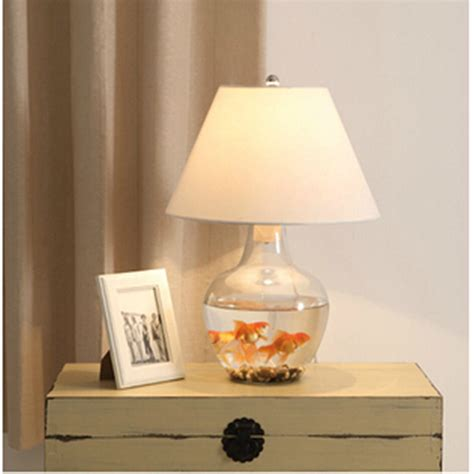 contempoary bedside l modern table ls for bedroom