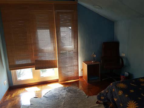 pisos compartidos vigo atico para chica erasmus alquiler habitaciones vigo
