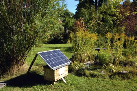 backyard solar power what are solar panels used for clean energy ideas