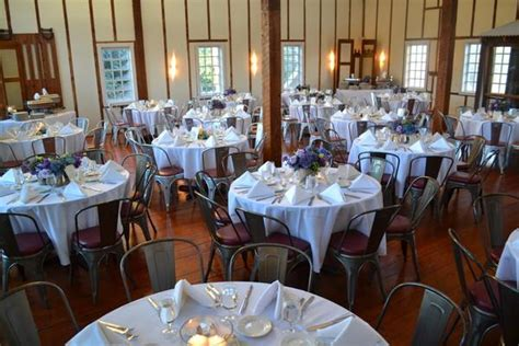The Gables At Chadds Ford Wedding The Gables At Chadds Ford Event Venues Space For