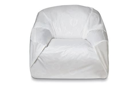 bed bug blocking sofa encasement cleanbrands