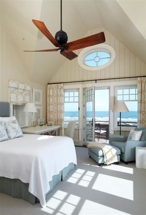 beach house ceiling fans developing designs blog by laura jens sisino off