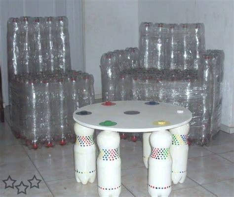 reciclaje javiescom reciclar botellas de plastico 1 javies com
