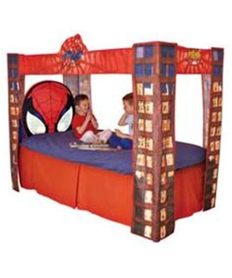 spiderman bunk bed spiderman bed cover unfortunately they only make them in