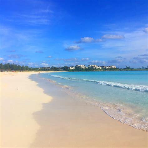 sandals emerald bay great exuma sandals emerald bay luxury resort bahamas miss phiaselle
