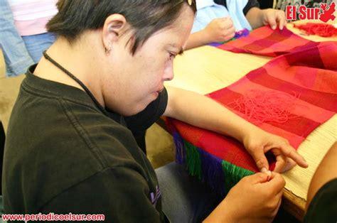 imagenes discapacidad mental guadalajara gt gt ofrecen oportunidad laboral a personas con