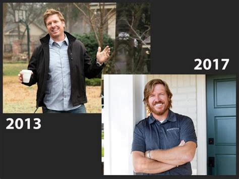 chip gaines crawford tx address 100 chip gaines crawford tx address color chip and