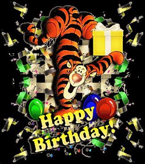 Tigger Birthday Quotes Tigger Sayings Yahoo Image Search Results Tigger And