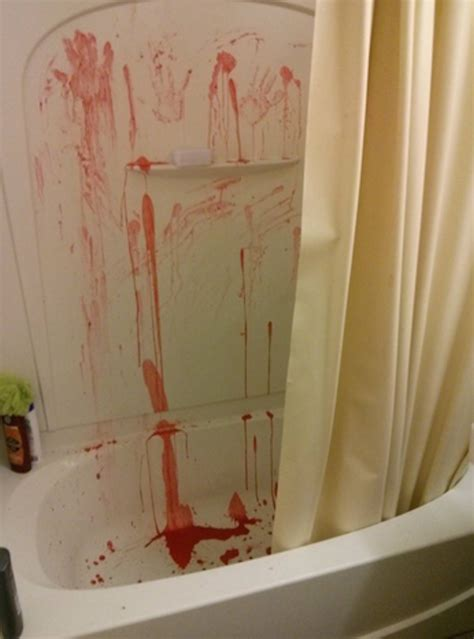 bathroom pants these 27 bathroom pranks are sure to make your enemy pee