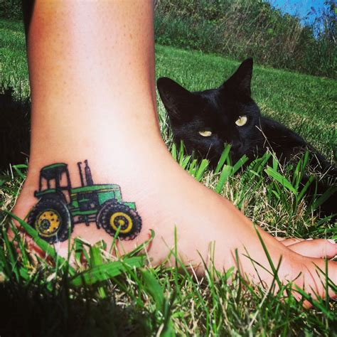 farm tattoos best 25 farm ideas on pig illustration