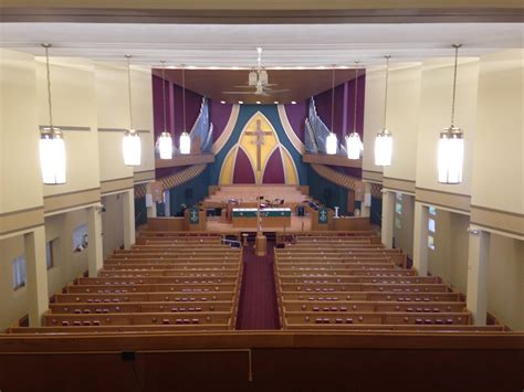 Ordinary Churches In Longmont Co #4: IMG_2897.jpg