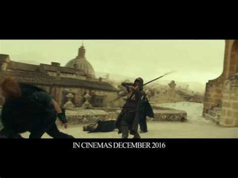 nonton film ninja assassin download assassin sub indo 3gp mp4 codedwap
