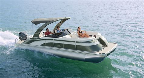 pontoon boats for sale noosa pontoon boats for sale in victoria qld nsw wa