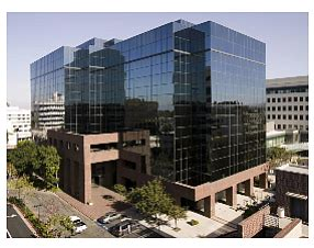 choc pays 44m for orange office orange county business