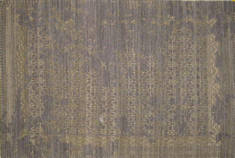 stock rugs stock no 4007964 gonsenhausers rugs