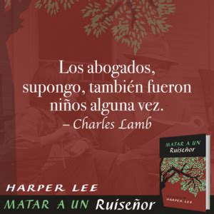matar a un ruisenor matar a un ruise 241 or to kill a mockingbird spanish edition harper lee 9780718076375 amazon