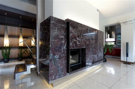 Modern Black Fireplace by Easy Ways To Use For A Fab Fireplace Update