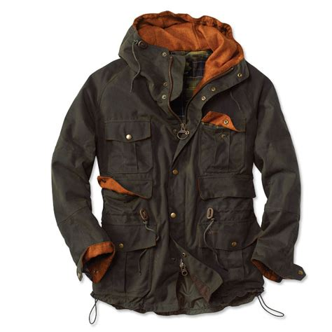 rugged winter jackets barbour jackets s