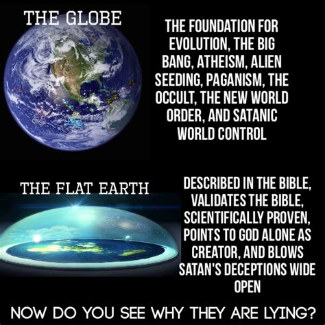 where are we earth according to the bible books flat earth frequently asked questions flat earth science