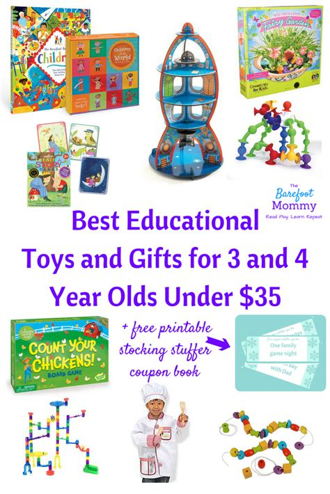 best christmas gifts for babies under 1 year best presents for 4 year olds uk 4k wallpapers